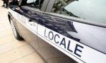 Compra dose di cocaina a Mestre: cliente 33enne di San Fior si becca 450 euro di multa