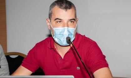 Berco Castelfranco, prosegue la protesta: domani nuovo sciopero