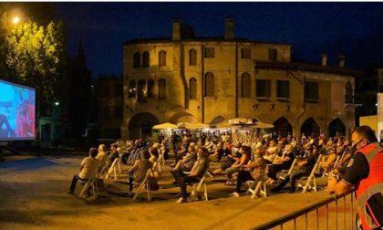 """""""Estate Incantata 2020"""" a Treviso: oltre 100 eventi, 40 piazze animate e 15mila presenze """"distanziate"""""""