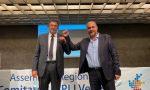 Unpli Veneto, Giovanni Follador riconfermato presidente delle Pro Loco – FOTO