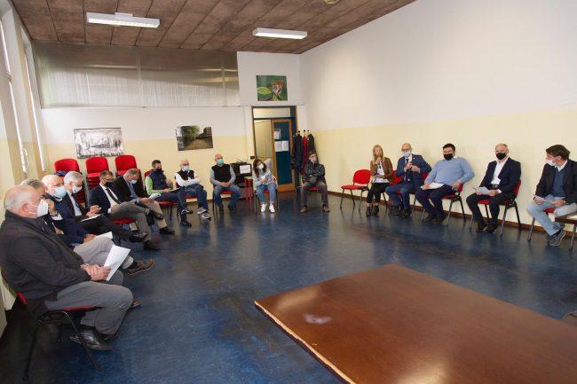 I Confidi, Bcc Pordenonese e Monsile e CentroMarca Banca insieme per il rilancio dell'imprenditoria locale