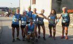 Fregona Summer Trail nel segno di Piccin e Nanu – GALLERY