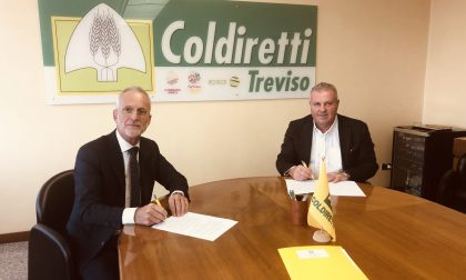 Coldiretti Treviso: da domani apre lo sportello gestione del debito