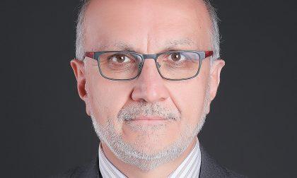 Chirurgia di Vittorio Veneto, il dottor Agresta nuovo primario