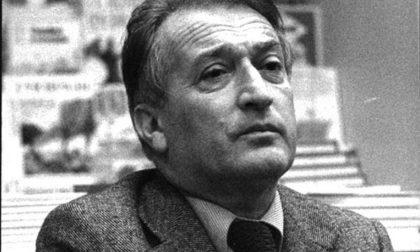 Montebelluna rende omaggio a Gianni Rodari a cento anni dalla nascita