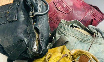 """Il mercato de """"Gli Ambulanti di Forte dei Marmi"""" arriva a Conegliano"""