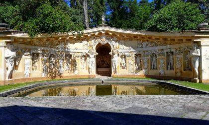 Villa di Maser, sabato il concerto lirico con l'Orchestra regionale Filarmonia Veneta