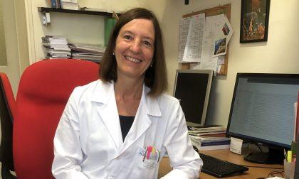 San Giacomo Castelfranco, la dottoressa Rudà nuovo primario dell'Unità operativa di Neurologia