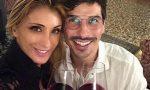 Sabrina Salerno e Nicola Canal: tre giorni senza social per scoprire le Colline del Prosecco