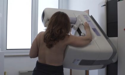 Tumore al seno e prevenzione: domani incontro pubblico a Casier