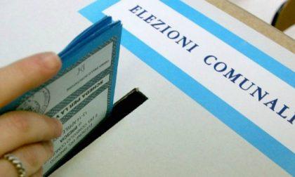 Speciale Elezioni Comunali 2020 in provincia di Treviso: i nuovi sindaci. Castelfranco, Marcon in vantaggio
