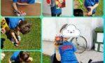 """Concorso Arpav """"Quale Idea!"""", primo premio all'infanzia """"Morosini"""" di Roncade"""