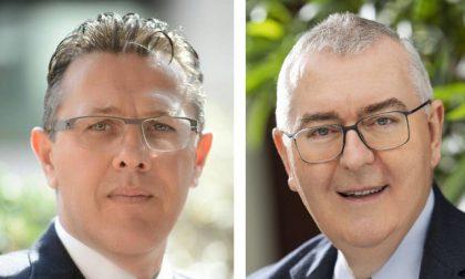 Elezioni Comunali Castelfranco Veneto 2020: Marcon non passa, sarà ballottaggio