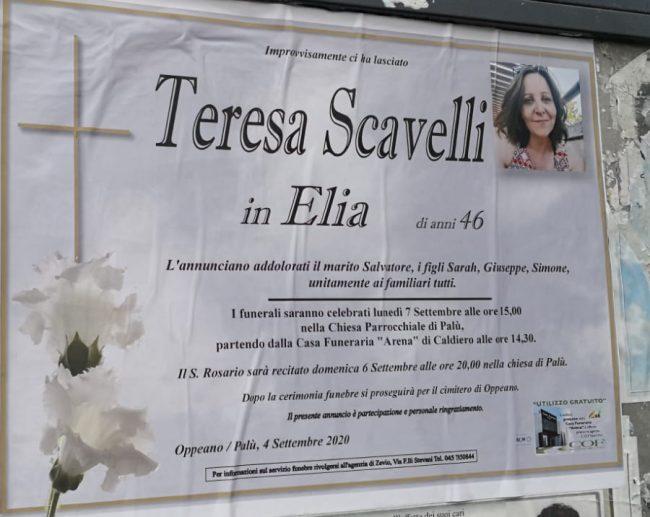 Uccisa brutalmente con una padella mentre faceva la babysitter in Svizzera