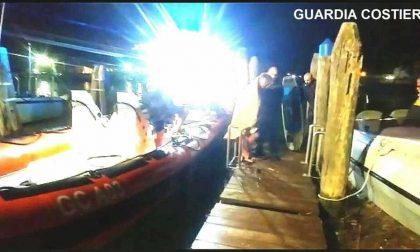 Surfista trevigiano disperso in mare a Caorle: recuperato sano e salvo dai soccorsi