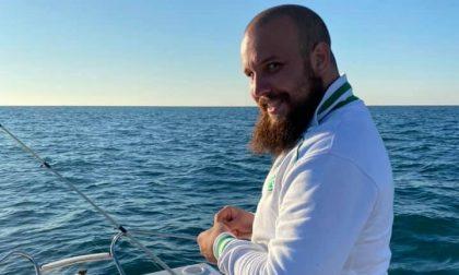 """Tragedia Pontebbana, addio al """"gigante buono"""" Checco Nardi: """"Ci mancherai"""""""