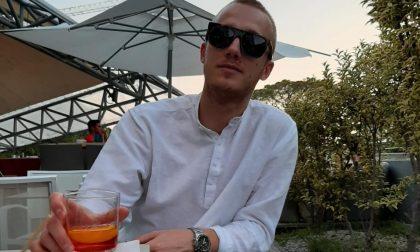 """Mortale Salgareda, addio """"Mine"""": grande cordoglio per la scomparsa del giovane calciatore"""