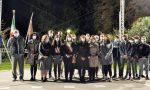 Studenti meritevoli Vedelago, consegnate 91 borse di studio
