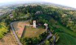 Nuovo Museo multimediale Antica Pieve, da sabato prossimo apre le porte al pubblico