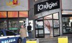 """""""Oxigen"""" Villorba, norme anti Covid violate: circa 500 giovani sorpresi a ballare all'interno: locale chiuso – VIDEO"""