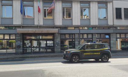 Finte assunzioni anche in provincia di Treviso per ottenere l'indennità Inps: 41 denunciati