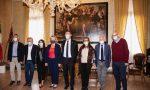 """Marcon bis a Castelfranco Veneto, presentata la nuova Giunta: Galante vicesindaco. """"Mercoledì incontro sull'ospedale"""" – VIDEO"""