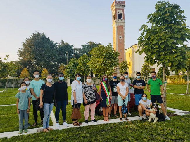 """Marca trevigiana """"riciclona"""": Treviso miglior capoluogo nazionale, primati anche per Vedelago e Altivole"""