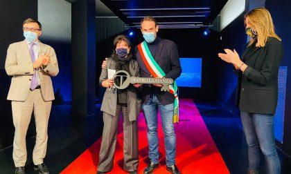 """Treviso, """"Tema Cultura"""" apre un nuovo teatro – GALLERY"""
