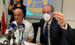 Il dottor Rigoli nuovo direttore dei servizi socio sanitari dell'Ulss2
