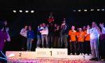 Montebelluna ospiterà le semifinali delle Olimpiadi della Cultura e del talento