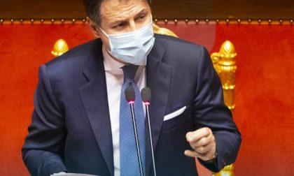 Nuovo Dpcm Conte, il premier ha firmato – LE NUOVE MISURE