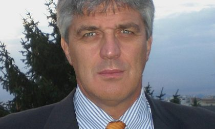 San Valentino Montebelluna, il dottor Raffaele Pesavento nuovo primario di Medicina Generale