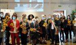 Una mostra sulle donne del territorio in biblioteca a Vedelago