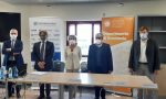 """CentroMarca Banca e Ca' Foscari insieme per una finanza """"green"""": nuove opportunità di formazione e ricerca"""