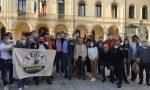 Elezioni Castelfranco 2020, ballottaggio: vince Stefano Marcon VIDEO