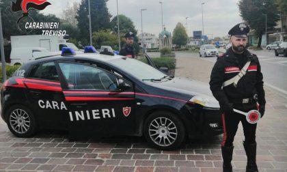 """Spaccio di cocaina ed eroina al dettaglio: fermati i due """"boss"""" della Castellana"""
