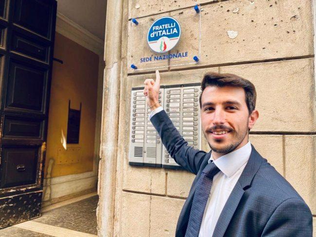 """Ballottaggio Castelfranco Veneto, Sartoretto: """"Ci siamo andati vicini, ora opposizione dura in Consiglio"""""""