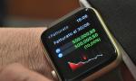"""""""Leader Watch"""", il brevetto che è """"Nobel per l'innovazione"""" parla trevigiano"""