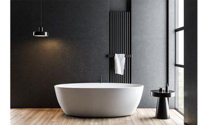 Import For Me: quando l'arredo del bagno diventa un'esperienza
