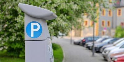 A sostegno degli abbonati Apcoa Parking scattano nuove agevolazioni fino a 6 mesi