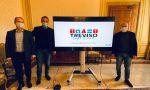 Treviso Gift Card, l'iniziativa per sostenere il commercio di prossimità