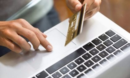 Vende mobili online ma viene truffata: pensionata di Castelfranco ci rimette oltre 2mila euro