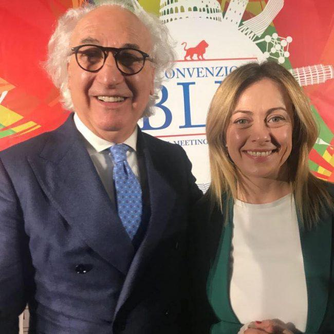Remo Sernagiotto in fin di vita al Ca' Foncello: colpito ieri da un arresto cardiaco