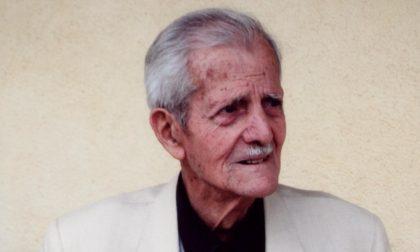 """Il """"Campaner"""" di Maser ha festeggiato i suoi 100 anni"""