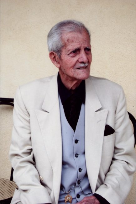 Rino Carraro