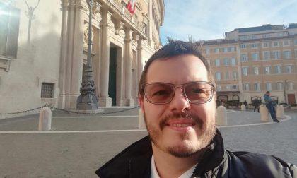 Anche Valerio Favero, sindaco di Possagno, è positivo al Covid