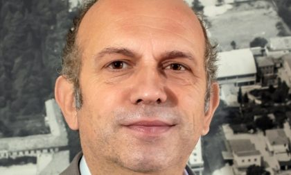 Approvato lo statuto della Fondazionedi partecipazione per gestire il nuovo teatro