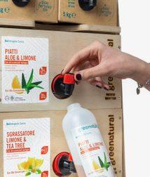 """Premiata un'azienda di Resana: primo posto """"Eco-Packaging Awards 2020"""""""