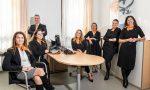 Volksbank: due filiali riaperte in provincia di Treviso