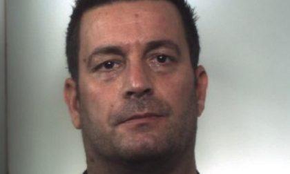 """Carabinieri Castelfranco, in carcere il """"re della coca"""": dal 2018 ad oggi centinaia di dosi vendute"""